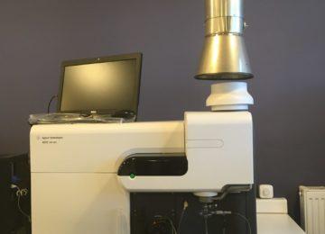 Spektometr-emisyjny-4210-MP-AES-1-1024x1024